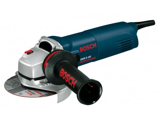 Болгарки Bosch в Украине