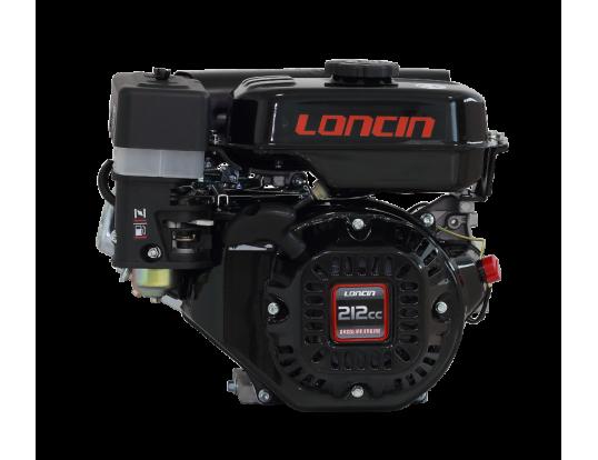 Двигатели Honda type в Украине