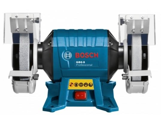 Точила Bosch в Украине