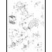image/catalog/product/Oleo-Mac--GV53TBXALLROADPLUS4--000.PNG