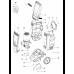 image/catalog/product/Oleo-Mac--PW136C--000.PNG