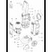 image/catalog/product/Oleo-Mac--PW145C--000.PNG