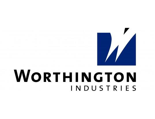 Винтовые компрессоры Worthington в Украине